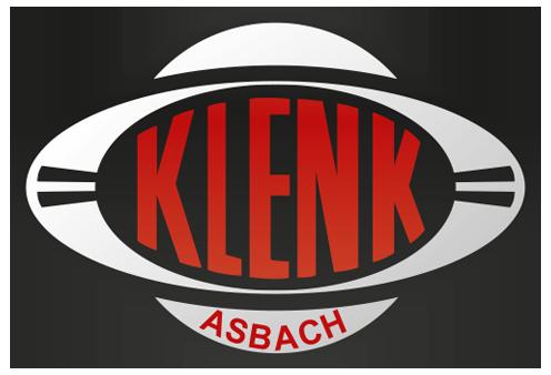 Klenk & Sohn